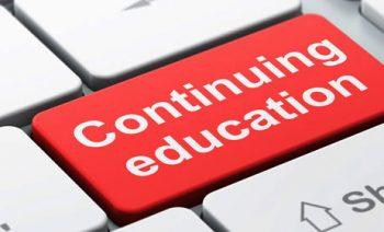 ContinuingEducation 2