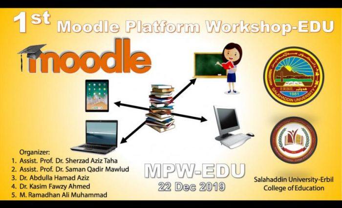 moodle-platform-workshop-updated-2