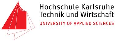Hochchule Karlsruhe Technik University