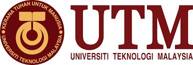 Teknologi Malaysia University