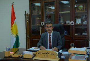 Dr.Nazhad