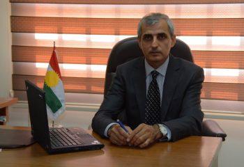 Feirusha Salih Hamad