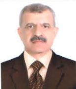 Dr.Ali I