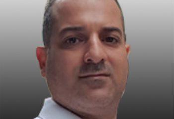Hadeel Al-Sabbagh (2) (1)