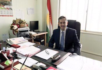 Mr.Bnyad