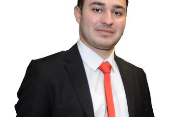 Polla Dilshad Ibrahim Sktani