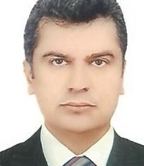 Dr.Abdulla