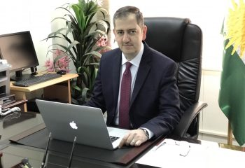 mr.bnyad (2)