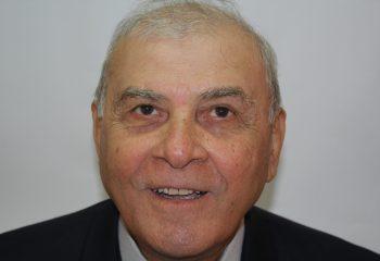 ابرائيل سركيس يارو م.كريبةست بةشى كيميا