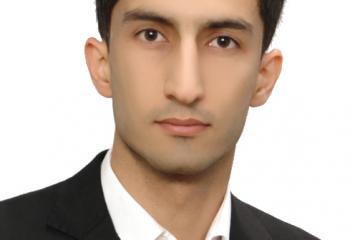 Azad Nasraddin Abdulla