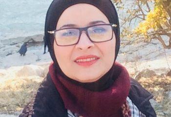 Dr. Reem_2019