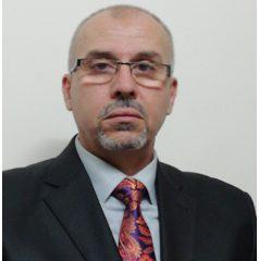 Dr.Mohammed
