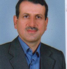 Azad Arshad Hawezi
