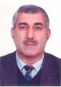 Dr Abdul Hakim2