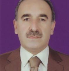 Dr Abdul Karim