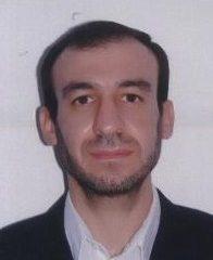 Dr Ahmad H. 2