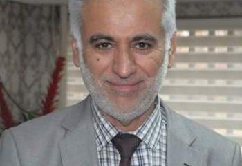 Dr Ali2