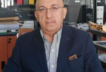 Dr Dana New