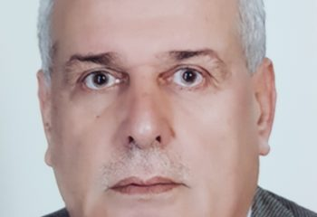 Dr Dlshad Kaka2