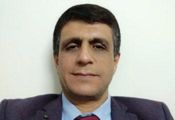 Dr Dlshad xdr