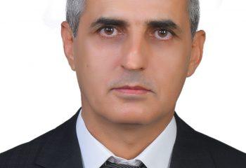 Dr Fairusha