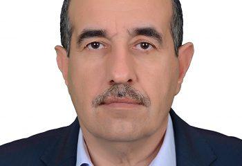 Dr Rzgar