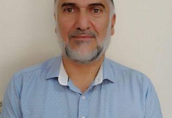 Dr Salahadin2