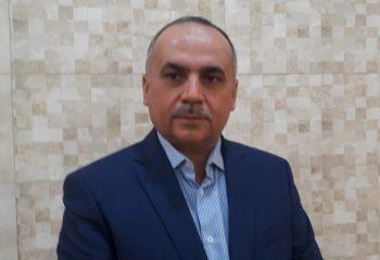 Dr Shukr