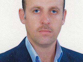 Dr Sinan