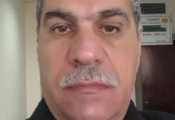 Dr.khalil Wali