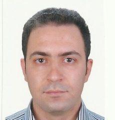 M. Muhamad A.