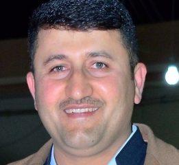 M. Muhamad I.