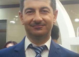 Sirwan