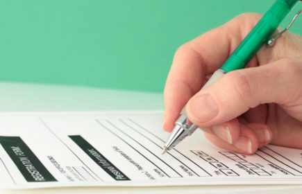 Filling-out-form-1024x573